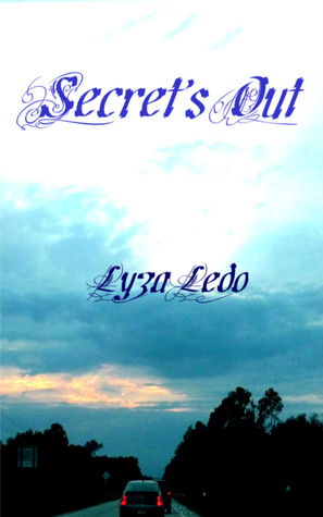 Secret's Out (Secrets Trilogy #1)