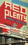 Red Plenty: Inside the Fifties' Soviet Dream