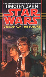 Vision of the Future by Timothy Zahn