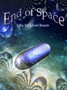 End of Space (The invention of instantaneous space travel)