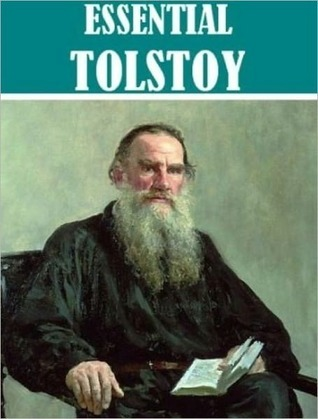 War and Peace and Other Works by Leo Tolstoy: War and Peace, Anna Karenina, The Awakening, and Master and Man (Halcyon Classics)