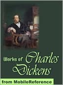 Works of Charles Dickens by Charles Dickens