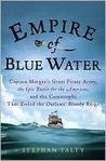 Empire of Blue Wa...