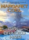The Girl With Braided Hair (Wind River Reservation, #13)