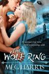 The Wolf Ring (Wolf Ring, #1)