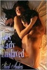 My Lady Enslaved (The Archangels, #2)