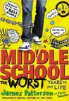 Middle School, Th...