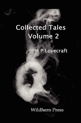 The Collected Stories 2