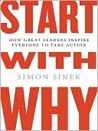 Start with Why: H...
