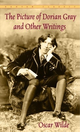 The Picture of Dorian Gray and Other Works by Oscar Wilde