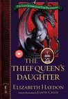 The Thief Queen's...