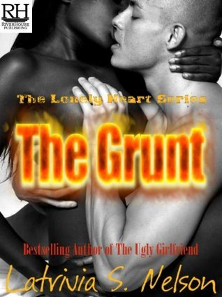 The Grunt 1 (The Lonely Hearts, #3)
