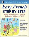 Easy French Step-...