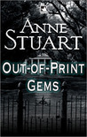 Anne Stuart's Out-of-Print Gems