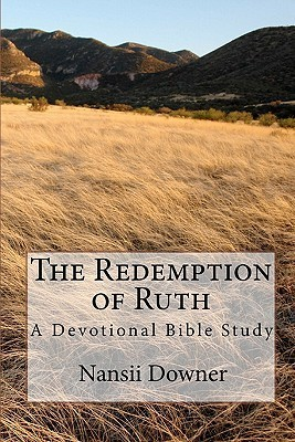 The Redemption of Ruth