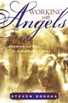 Working With Angels by Steven Brooks
