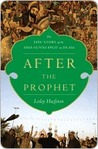 After The Prophet...
