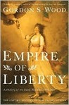 Empire of Liberty: A History of the Early Republic, 1789-1815