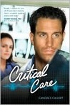 Critical Care (Mercy Hospital)