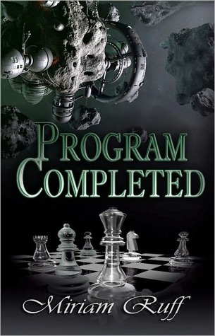 Program Completed