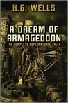 A Dream of Armageddon
