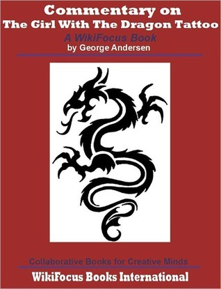 the girl with the dragon tattoo free ebook  for kindle