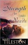 Daily Strength fo...