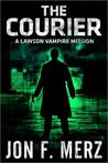 The Courier (Lawson Vampire #4.6)