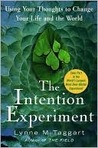 The Intention Exp...