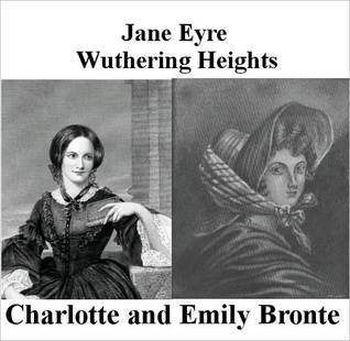 I wrote a critical essay comparing Jane Eyre to Cinderella. Any title suggestions?
