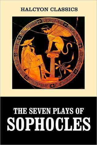 The Seven Plays