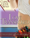 Love Transposed