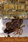 Hunted (Flash Gold Chronicles #2)