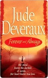 Forever and Always (Forever Trilogy, #2)