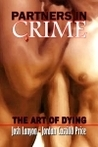 The Art of Dying (Partners in Crime #4)