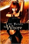 The Whore (Wasteland, #2)