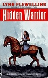 Hidden Warrior (The Tamír Triad, #2)