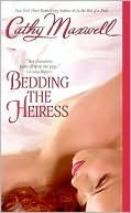 Bedding the Heiress by Cathy Maxwell