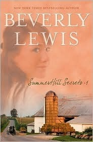 Summerhill Secrets, Volume 1: Whispers Down the Lane/Secret in the Willows/Catch a Falling Star/Night of the Fireflies/A Cry in the Dark (Summerhill Secrets, #1-5)