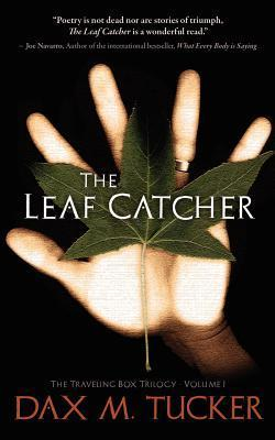 The Leaf Catcher