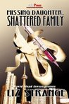 Missing Daughter, Shattered Family (David Lloyd Investigations #1)