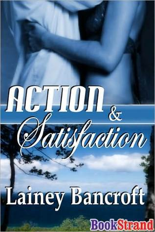 Action and Satisfaction