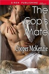 The Cop's Mate (The Billionaire's Mate, #3)