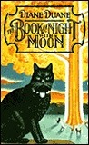 The Book of Night...