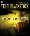 Intervention (An Intervention Novel)