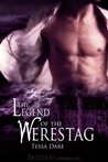 The Legend of the Werestag