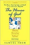 The House of God:...