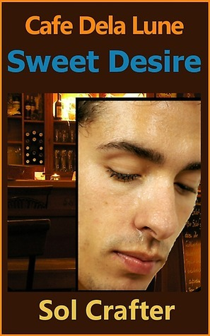 Sweet Desire by Sol Crafter