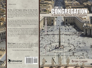 The Congregation by Brian Logan