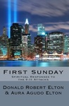 First Sunday by Donald R. Elton